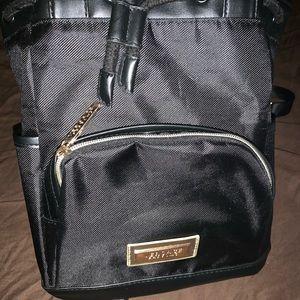 Mini Versace backpack